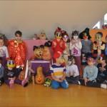 Halloween_2012_gradinite_Ploiesti_01