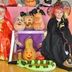 Halloween_2012_gradinite_Ploiesti_03