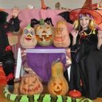Halloween_2012_gradinite_Ploiesti_12