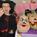 Halloween_2012_gradinite_Ploiesti_13