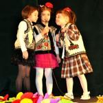 gradinita-piscotel-8-martie-2013_12