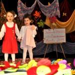 gradinita-piscotel-8-martie-2013_2