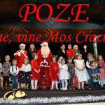 Vine, vine Moş Crăciun!- Pişcoţel-2018-poze
